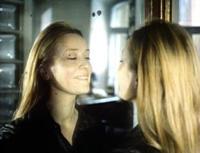 Effettonotteonline conversazione sul cinema di andrej tarkovskij - Lo specchio tarkovskij ...
